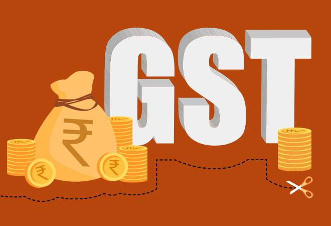 Two rate slabs, special tax on sin, luxury goods among suggestions to boost GST mop-up
