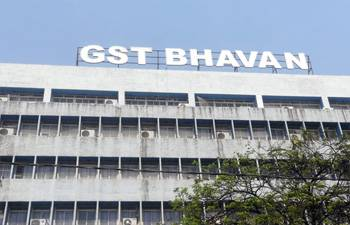 GST stakeholders feedback day: FM invites suggestions on new return filing system