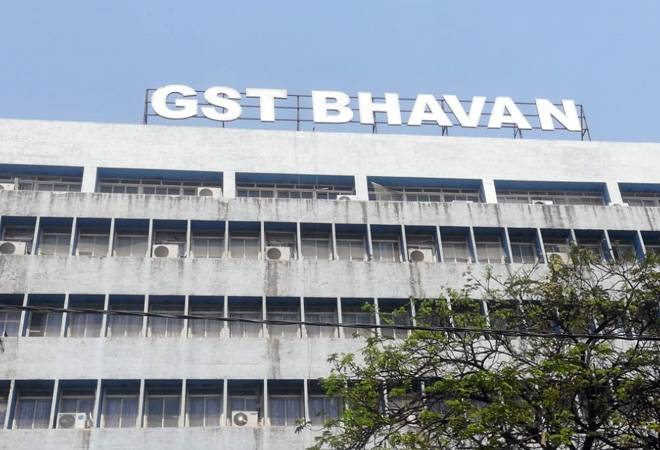 Glitches in GSTN: Load threshold excuse on deadline not acceptable, say taxpayers