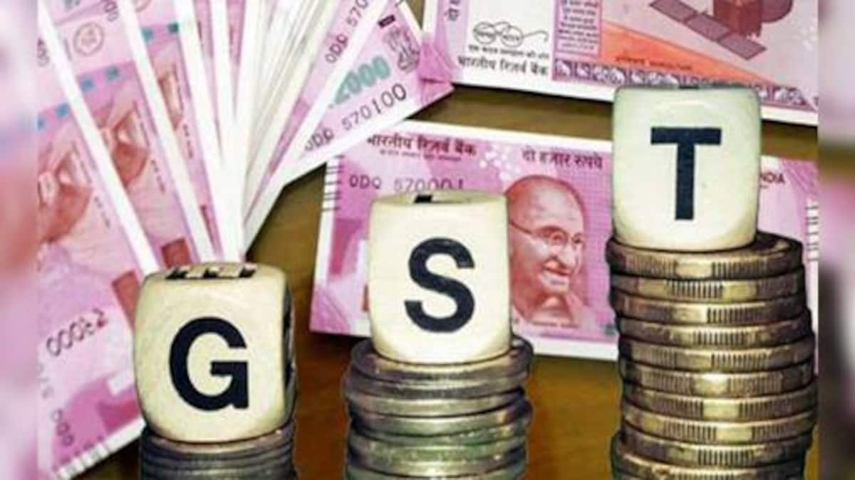 Tax Dept intensifies crackdown on GST frauds as collection pressure mounts