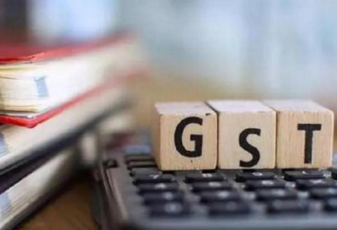 GST refunds for MSMEs within 30 days, says FM Sitharaman