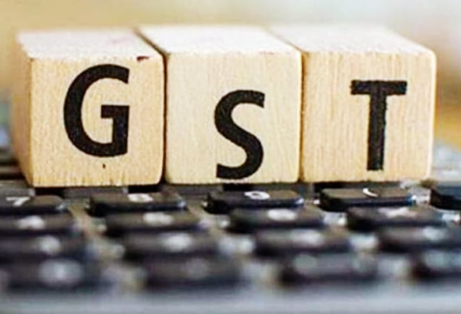 GST compensation shortfall: Centre releases Rs 1 lakh crore to states since October 2020