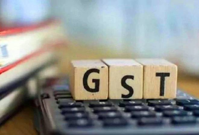66 lakh GST returns filed till January 20, says CBIC