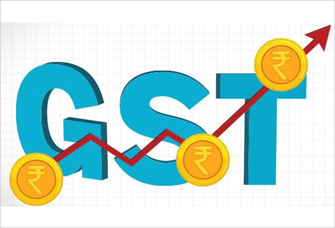 GST mop-up at all-time high of Rs 1.41 lakh cr in April; hits Rs 1 lakh cr for 7th month in a row