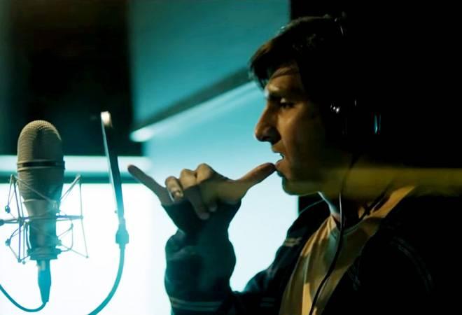 Gully Boy box office collection Day 2: Ranveer Singh-Alia Bhatt film eyes strong biz on weekend