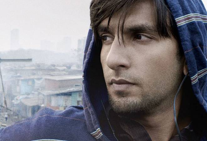 Gully Boy Box Office Collection Day 4: Ranveer Singh-Alia Bhatt's movie paces towards Rs 100 crore