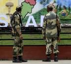 Assam govt announces 14 days of complete lockdown in Kamrup Metropolitan district