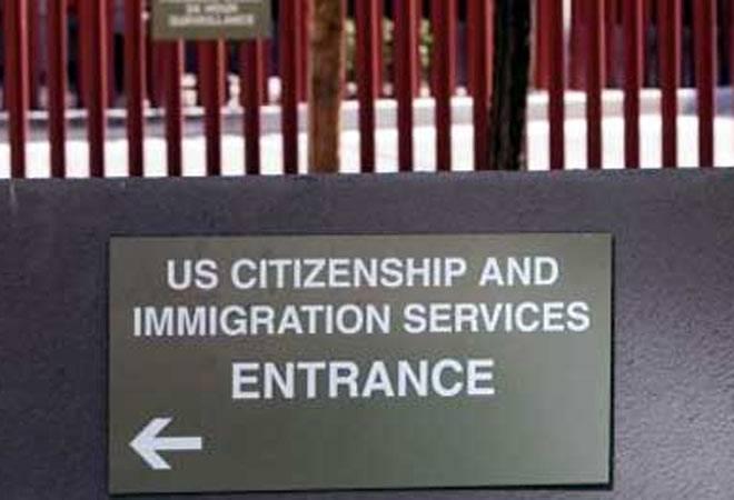 H-1B visa rule change to hurt US companies too, says Nasscom