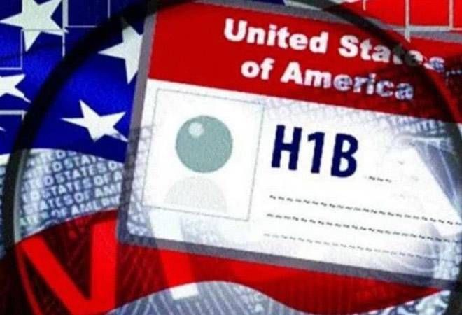 Temporary Respite To Indians In America Us Court Retains Work Permits For H 1b Visa Holders Spouses