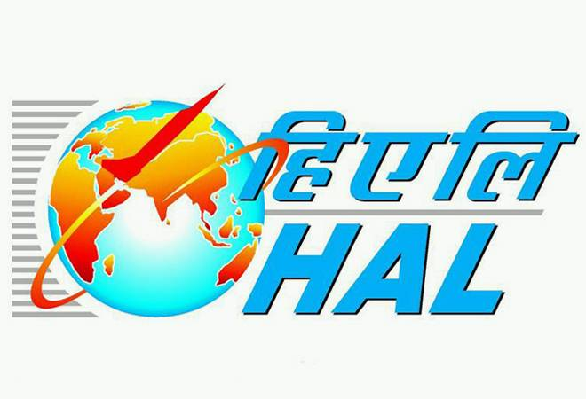 HAL workers to go on indefinite strike after 'fair wage' talks fail