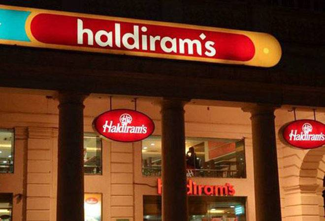 Kwality insolvency: Haldiram makes Rs 130 crore bid for dairy firm