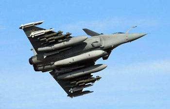 Indian Air Force introduces mobile app to provide career-related information to aspirants