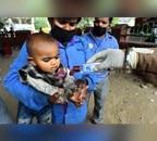 Coronavirus impact: Why Bhopal firm's 60,000 bottles per day sanitiser plant lies idle