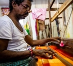 Handicraft sector's biggest enemy is its name! Call it 'creative manufacturing,' says expert