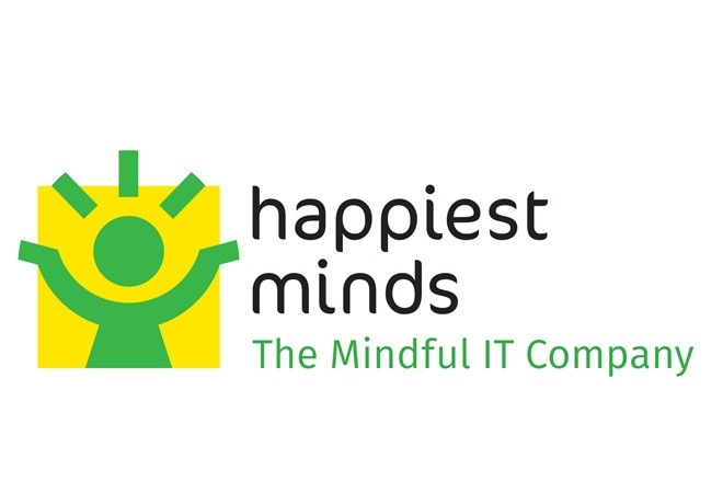 Ashok Soota gets ready for his second IPO, Happiest Minds files DRHP