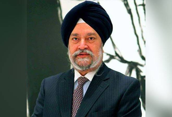 Choice 'between disinvestment and closing down': Hardeep Singh Puri on Air India sale