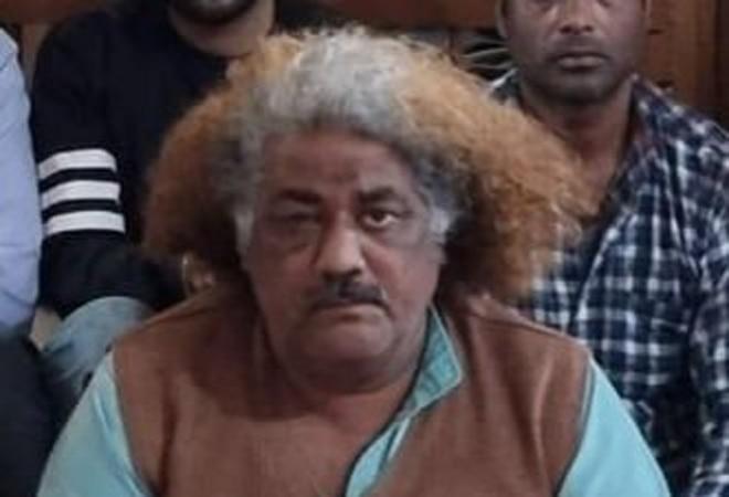 Baghpat chaat war: Harinder chacha emerges as new meme star