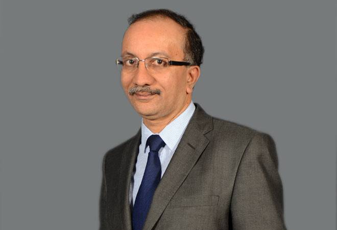 Deal activity bounced back in January 2018: Grant Thornton India