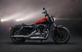 Trump's fresh 'high tariffs on Harley' jibe at India; he's right and wrong!