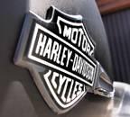Harley-Davidson CEO steps down amid sluggish sales