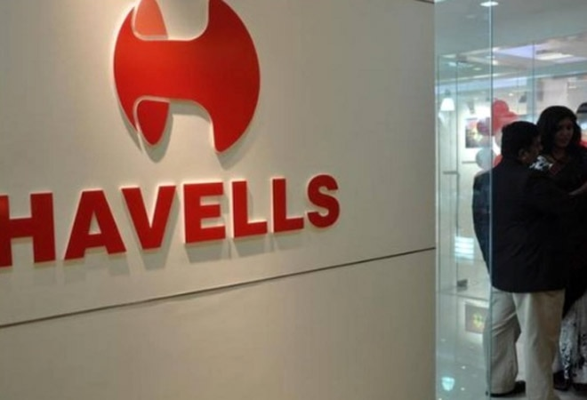 Havells India is confident of medium to long-term demand trends CMD Anil Rai Gupta