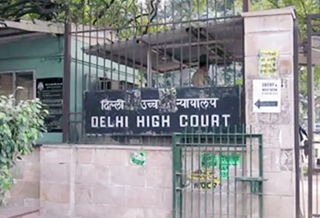 Adult woman free to reside wherever, with whoever she wishes: Delhi High Court