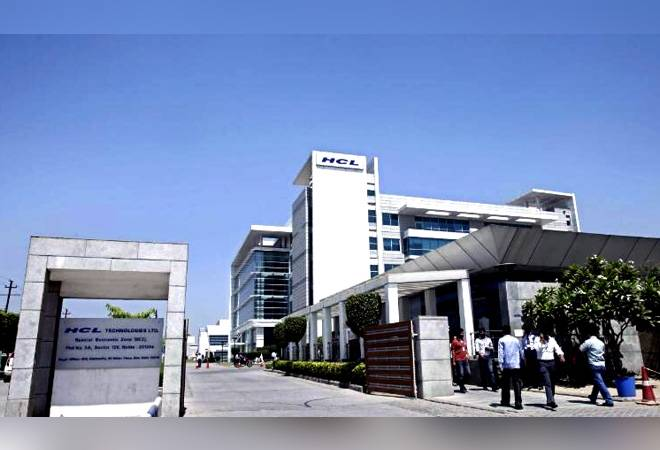 HCL Technologies signs five-year deal with Ericsson for $600 million