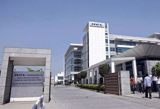 COVID-19: HCL providing support to over 500 hospital beds in Delhi-NCR