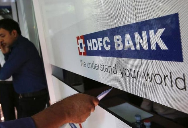 'Time for HDFC Bank to focus on technology': Twitter users give thumbs up to RBI action