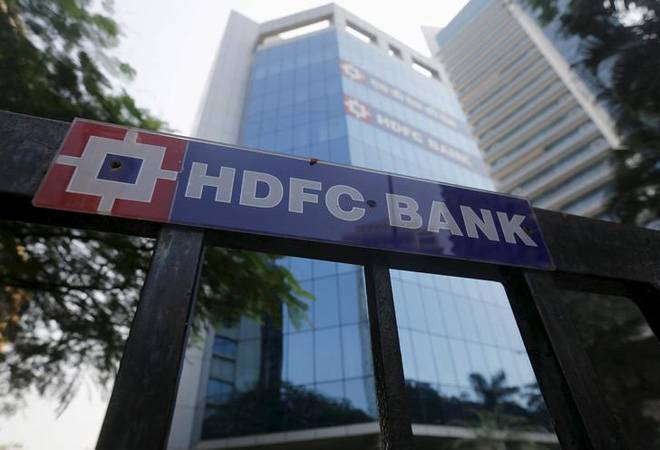 RBI investigates HDFC Bank net banking, mobile app outage