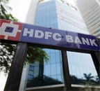 HFDC Bank to hire 500 people as part of efforts to improve IT infra