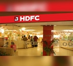 HDFC joins SBI, Kotak; slashes home loan rates by 5 bps