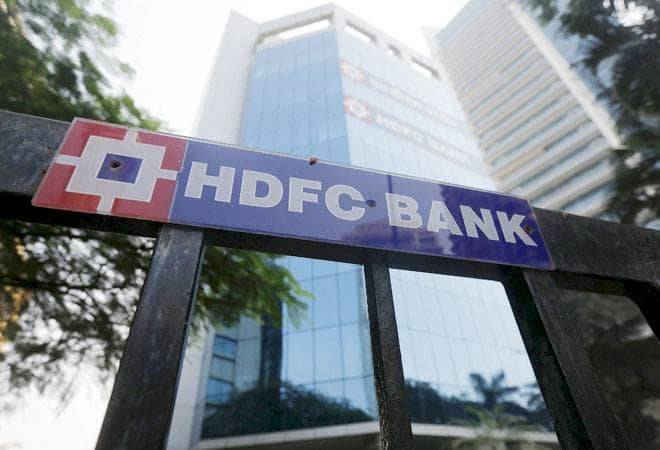 HDFC Banks aims to hire 5,000 freshers over next three years