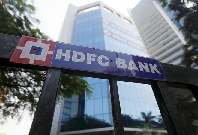 HDFC Bank MD Aditya Puri predicts an uptick in GDP growth