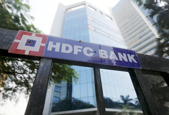 HDFC Bank net profit rises 24% to Rs 26,257 crore in FY20; asset quality improves