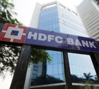 HDFC Bank app down; customers urged to use netbanking