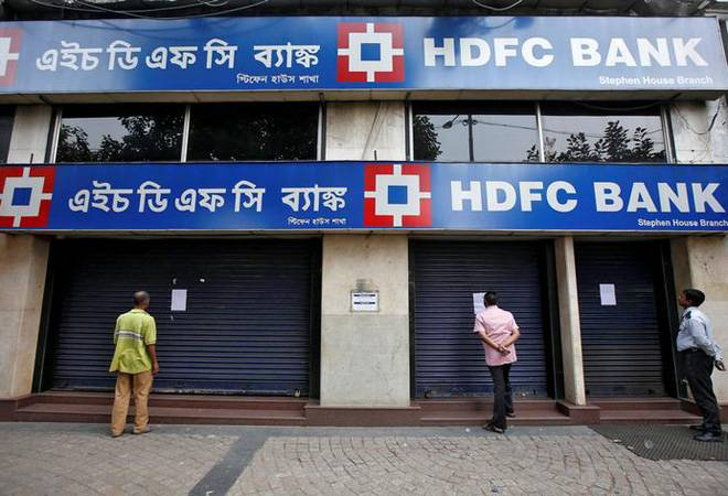 HDFC disburses Rs 2,300 crore as subsidy under PMAY