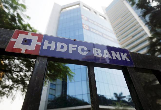 HDFC Bank's Aditya Puri highest paid banker for FY20, salary jumps 38%
