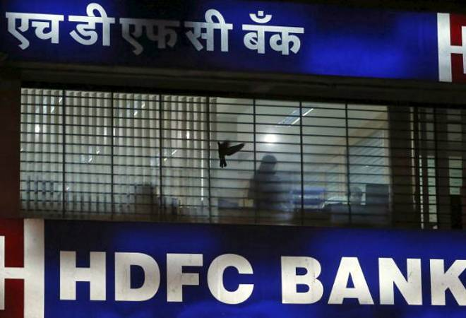 HDFC to raise up to Rs 5,000 crore via bonds
