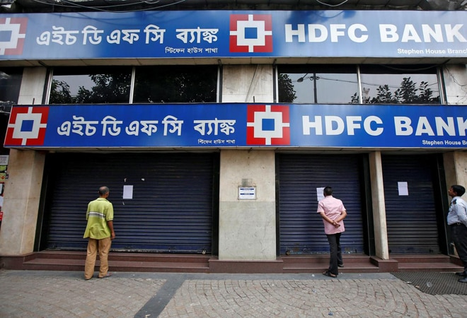 HDFC Bank top among 100 BFSI firms; Google Pay No.1 in UPI payments