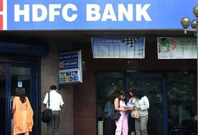 HDFC Q4 result: March quarter profit likely to dip up to 22%, says report