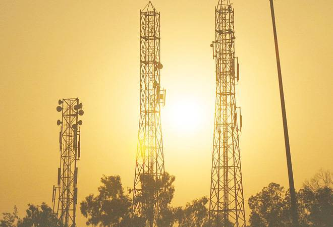 Supreme Court shuts down mobile phone tower after man claims caused cancer