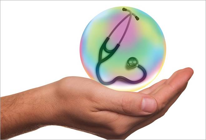 Illness to wellness: How to get insurance discounts by staying healthy