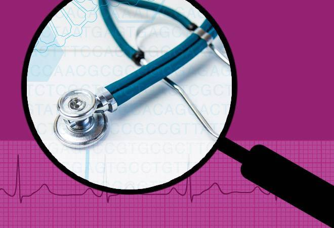 Health insurance with Rs 1 crore cover sees 35% growth amid Covid-19 fear
