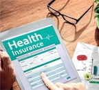 World Diabetes Day 2020: Why health insurance for diabetics is a must