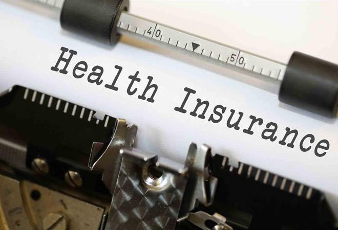 Answered: Questions By Small Business Owners About Health Insurance
