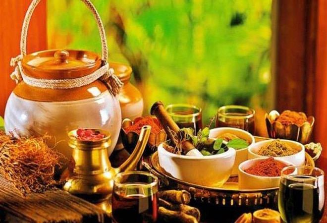 Ayush Ministry launches nationwide distribution campaign of herbal medicines