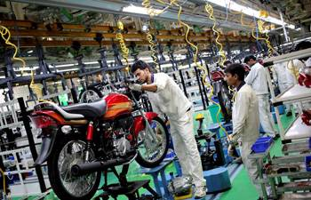 Hero MotoCorp to invest Rs 10,000 crore in 7 years; aims to go carbon neutral by 2030