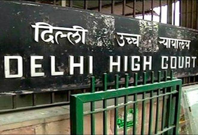 Delhi High Court stops 60 websites, radio channels from broadcasting ICC World Cup 2019