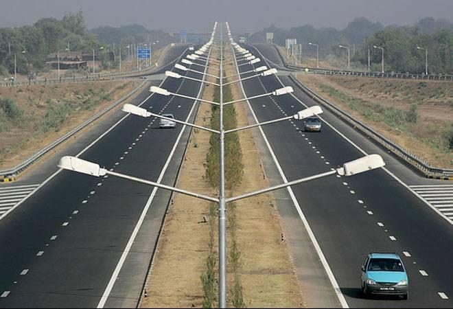 NHAI to develop 600 wayside amenities on national highways in 5 years